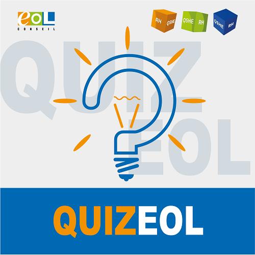 QuizEolDEF