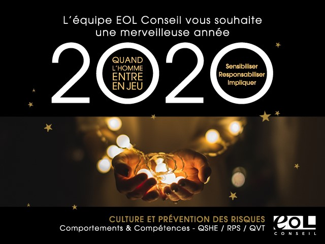Voeux EOL 2020