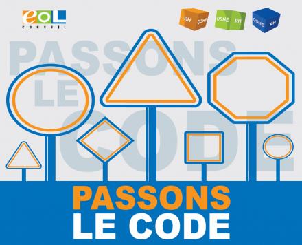g_p58b4lse_passons_le_code