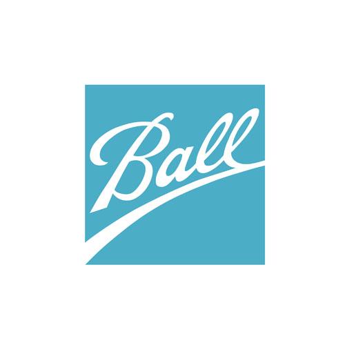 logo-ball-hg