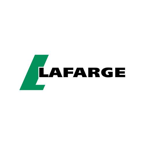 logo-lafarge-hd