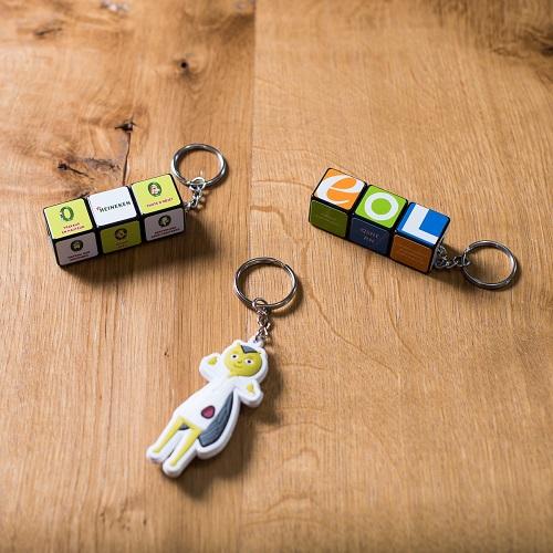 porte clés 2