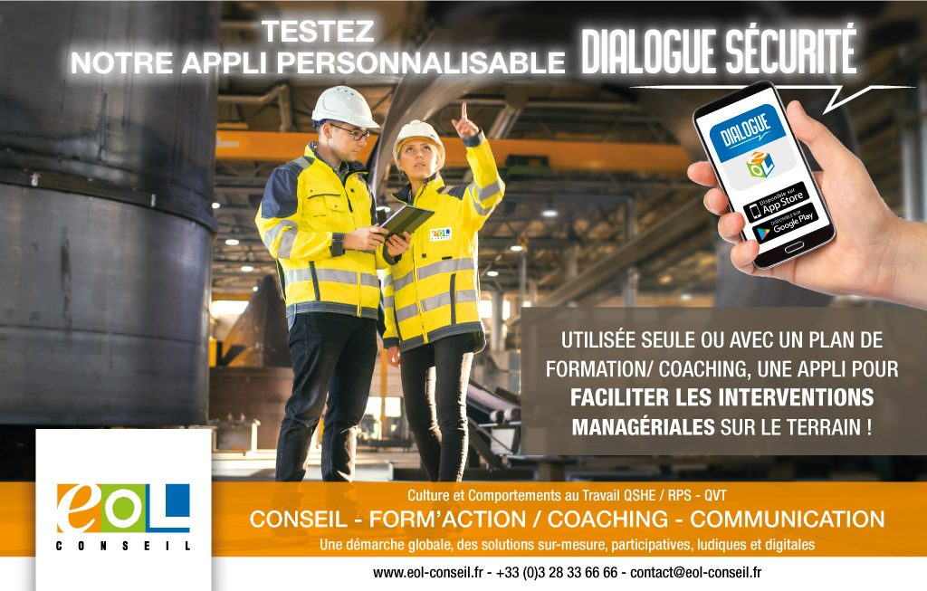 PUB-EOL-Conseil-appli-dialogue-secu-mars2019_BD5