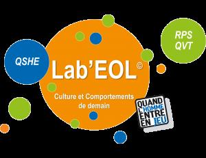 Image droite Logo Lab EOL