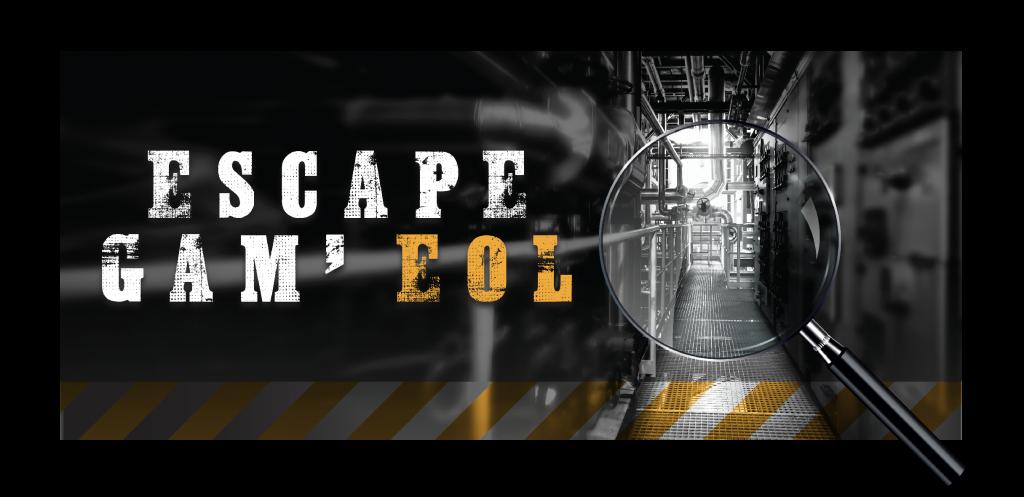 Escape Gam'EOL DEF Panoramique